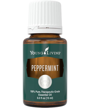 Aroma Terapi Sehat Young Living Indonesia Independent